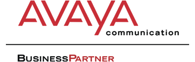 Avaya Communications Business Partner